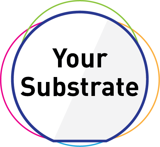 Your Substrate