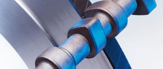 Diamond and CBN Products for Superabrasive Wheels   Saint-Gobain Surface Conditioning