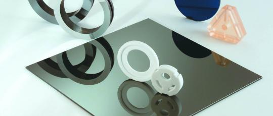 Particles, Slurries & Specialty Chemicals for Industrial Finishing   Saint-Gobain