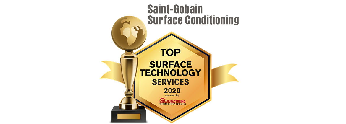 top-surface-technology-services-award-2020-banner-w.jpg