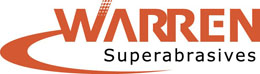 Warren Superabrasives | Saint-Gobain Surface Conditioning